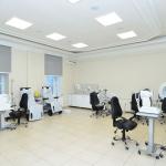 Dijagnostički kabinet