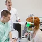 Lenstar - Optički biometar