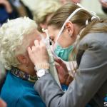 Svetska nedelja borbe protiv glaukoma